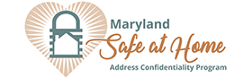 Maryland Safe At Home